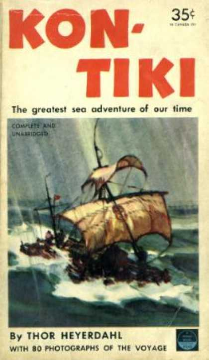 Kon-Tiki_book_cover